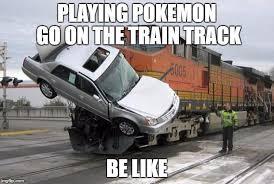 Train Meme - disaster train meme generator imgflip