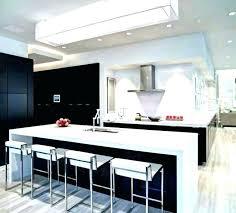 luminaire cuisine pas cher luminaire cuisine suspension luminaire cuisine suspension suspension