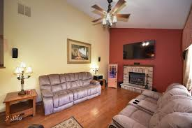 livingroom realty view property five star realty algonquin dundee broker