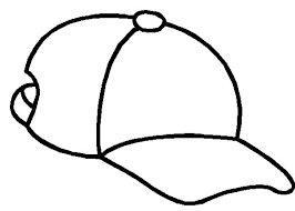 floppy hat coloring pages coloring sun
