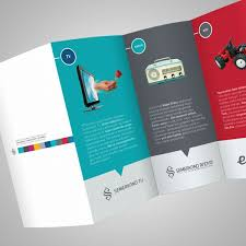 e brochure design templates best 25 brochure ideas ideas on booklet design