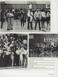 armijo high school yearbook explore 1981 armijo high school yearbook fairfield ca classmates