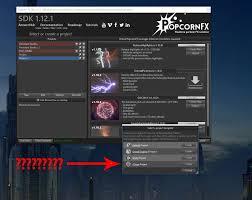 home designer pro forum reallusion forum