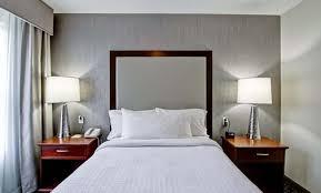 Memphis Hotel Rooms Suites Homewood Suites By Hilton Memphis - Hotel bedroom furniture