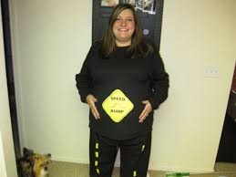 Funny Costume Ideas Pregnant Halloween Costume Ideas Funny Halloween Comstume