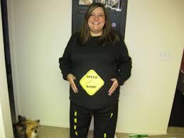 pregnancy costumes costume ideas comstume
