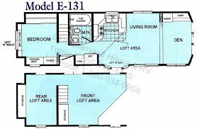Park Model Homes Floor Plans Park Model Loft Floor Plans Best Loft 2017