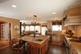 kitchens froze design build remodeling in mequon
