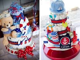 it s a boy decorations 50 best ahoy it s a boy baby shower theme images on