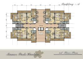 building design house plans luxihome