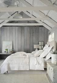 bedroom light blue grey paint black and grey bedroom ideas