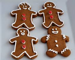 decor amazing ginger bread man decoration home decor color