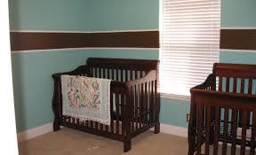 Mayfair Convertible Crib Cribs Awesome Convertible Crib Rail Million Dollar Baby Arcadia