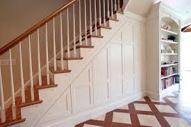 diy simple deck storage ideas large cabinet under stairs