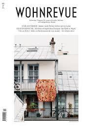 Schlafzimmerm El Zurbr Gen Wohn Design 2 2016 By Wohn Design Issuu