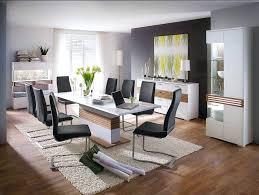 teppich fã r esszimmer esstisch teppich stilvoll moderne esszimmer fr modern moderne