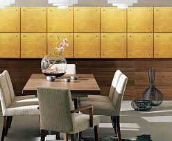 Luan Panels Covered With Decorative Vinyl 68 Best Wall Panels Images On Pinterest Architecture Live And