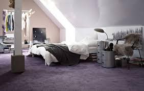 schlafzimmer teppich braun teppich für schlafzimmer tagify us tagify us