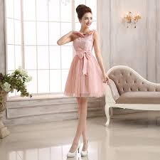 online get cheap pink juniors dress aliexpress com alibaba group