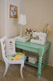 Sewing Room Decor 25 Unique Small Sewing Space Ideas On Pinterest Sewing Nook