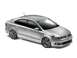 volkswagen vento white india made vw vento goes on sale as the polo sedan in mexico