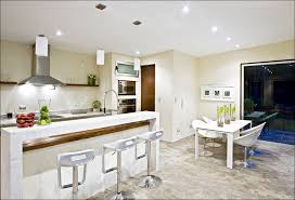 Small Kitchen Tables Ikea - modern kitchen tables this is your favourite kitchen on the