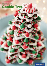90 best cheer images on treats at