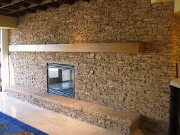 stonescapes custom masonry fireplaces santa barbara county