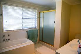 Our Bathroom Makeover The Little - bathroom makeover for under 5000 part 2 reveal u2014 the