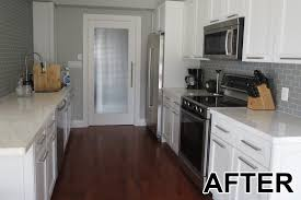 kitchen cabinet refacing before and after photos kitchen cabinet refacing mississauga toronto cabinets painting