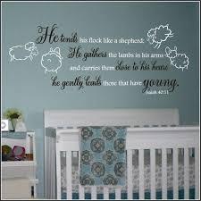 Sheep Nursery Decor Nursery On Pinterest Baby Nursery Sheep Nursery And