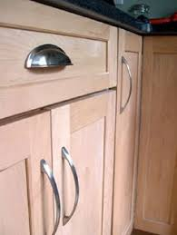 Kitchen Cabinet Door Pulls Kitchen Cabinet With Potato And Onion Drawer Cabinet Drawers