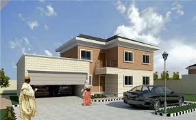 build your house 21 things you experience when you build your house in nigeria