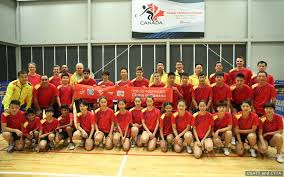maryland table tennis center china in north america ittf cs maryland table tennis center