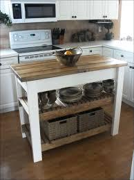 solid wood kitchen island cart kitchen island solid wood kitchen island cart slatted bottom