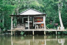 louisiana bayou house plans house interior
