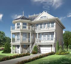 nice home design pictures big nice house on the beach with concept gallery 145303 iepbolt