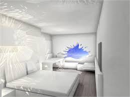 unique wall bedroom design office desk modern bedroom hotel