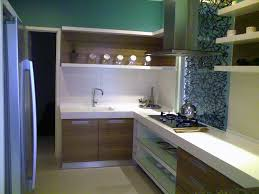 nigeria custom built house kitchen cabinet kuala lumpur