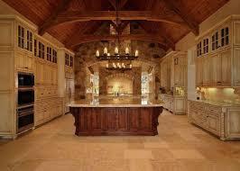 luxury kitchen designs photo gallery kitchen luxury kitchen design kitchens traditional photos