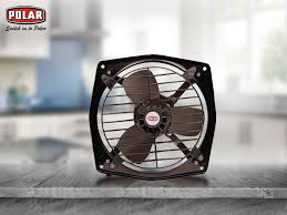 how do bathroom fans work exhaust fan manufacturer in india archives polar india explore