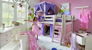 rutsche kinderzimmer glänzend kleines hochbett haus renovierung mit modernem