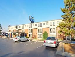Comfort Inn Harrisonburg Virginia Arenas Harrisonburg Virginia Family Vacations Ideas On Hotels