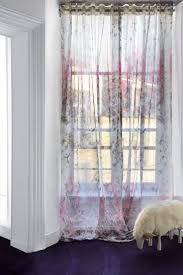 Voilage Castorama by 67 Best Rideaux Curtains Images On Pinterest Cushions Marie