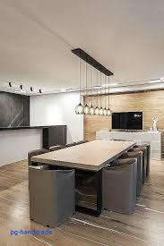 tele cuisine table de cuisine pour meuble suspendu salle a manger élégant