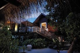 Tree Houses Around The World Luxury Tree Houses Around The World Ker Downey