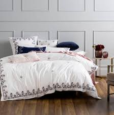 Linen House Bed Linen - new darwin duvet cover set from linen house available from the