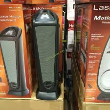 Costco Patio Heaters by Costco Water Heater Tankless Water Heater