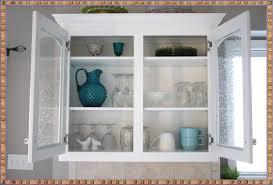 kitchen wall cabinet doors choice image glass door interior