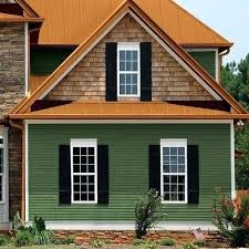 mg 8369 light green vinyl siding colors vinyl siding colors with